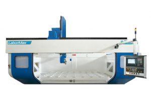 labormax centre d'usinage DPS Composites