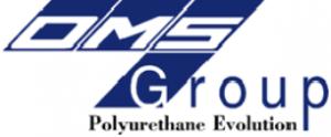 logo oms group polyuréthanes