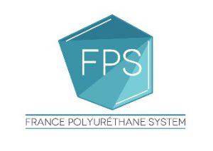 logo france polyuréthane system