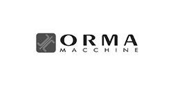 logo orma