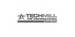 logo techmil